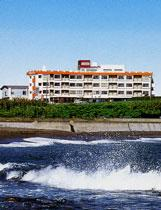 Photo of Hotel Kaikoen Kamogawa