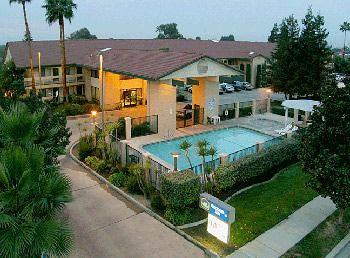 Photo of BEST WESTERN PLUS Orchard Inn Turlock