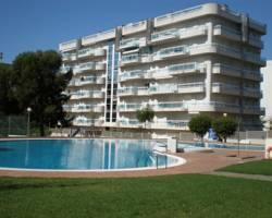 Larimar Apartments
