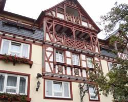 Hotel Zehnthof