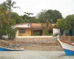 Photo of Quinta Cotoperiz Margarita Island