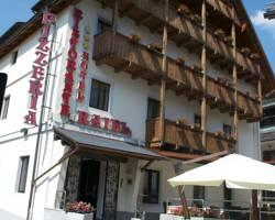Hotel Raibl