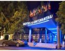 Continental Hotel Suceava