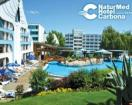 ‪NaturMed Hotel Carbona‬