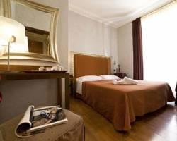Photo of Albergo Piave Rome