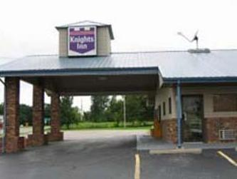 Photo of Knights Inn Independence