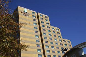 Photo of Embassy Suites Atlanta - Buckhead