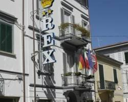 Hotel Rex