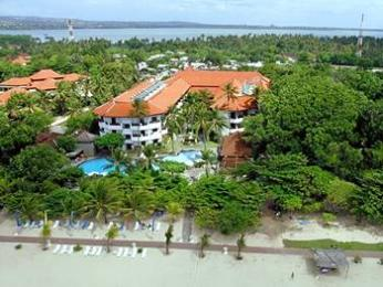 Photo of Club Bali Mirage Tanjungbenoa