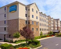 Photo of Staybridge Suites Eatontown