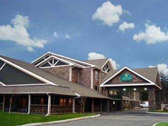 La Quinta Inn & Suites Boone