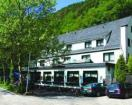 Hotel Wiedfriede