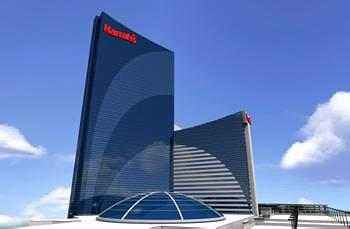 Photo of Harrah's Resort Atlantic City