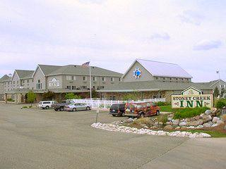 Stoney Creek Inn - East Peoria