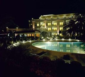 Photo of Palace Hotel Desenzano Del Garda