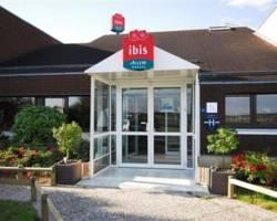 Ibis Nemours