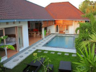 Villa Damai