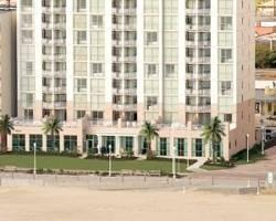‪Residence Inn Virginia Beach Oceanfront‬