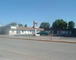 Photo of Western Motel Lovell