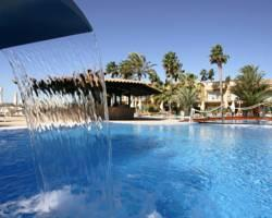 Photo of Vital Suites Hotel & Spa Maspalomas