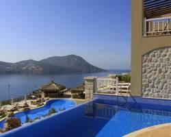 Photo of Likya Residence and Spa Kalkan