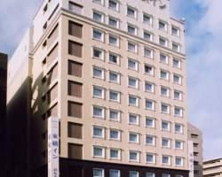 Photo of Toyoko Inn Naha Shintoshin Omoromachi
