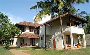 Photo of Hotel Hibiscus Beach Kalutara