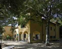 Il Trebbiolo Relais