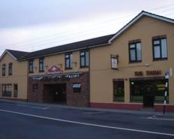 Photo of Monaghans Harbour Hotel Naas