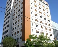 Photo of Rayentray Hotel Trelew