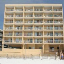 Photo of Emerald Skye Condominiums Orange Beach