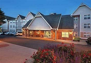 Residence Inn Danbury