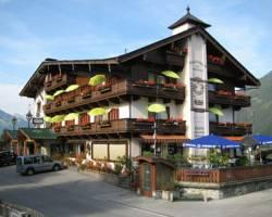 Photo of Zillertaler Grillhof Ried im Zillertal