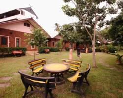 Gongkaew Chiangmai Home