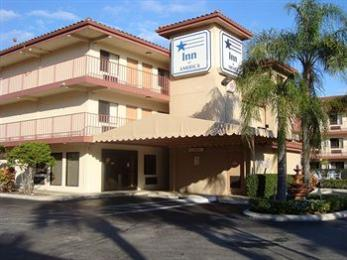 Photo of Inn of America Palm Beach Gardens