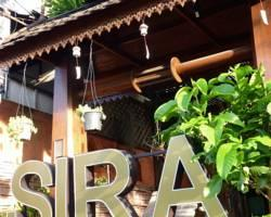 Photo of Sira Boutique Hotel Chiang Mai
