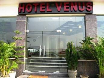 Hotel Venus International