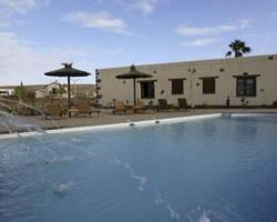 Photo of Oasis Rural Hotel y Villas La Oliva