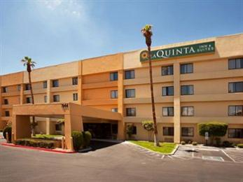La Quinta Inn & Suites El Paso East