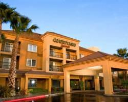 ‪Courtyard by Marriott Milpitas Silicon Valley‬