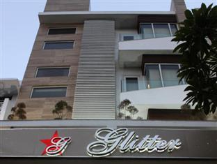 Glitter Accommodation & Conferencing