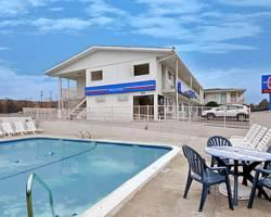 Photo of Motel 6 Ft. Worth West Fort Worth