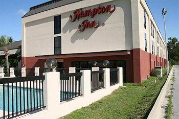 Photo of Hampton Inn Panama City - Panama City Mall