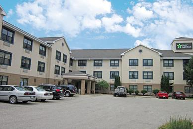 Photo of Extended Stay America - Rochester - South