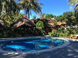 Sirena Guest House