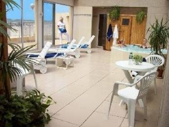Photo of Mar i Cel Hotel Canet-en-Roussillon