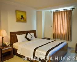 Hoang Gia Huy Hotel