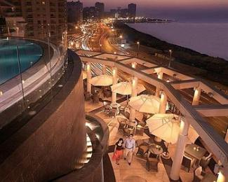 Photo of Four Seasons Hotel Alexandria