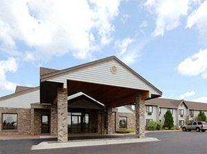 Photo of BEST WESTERN PLUS Derby Inn Eagle River