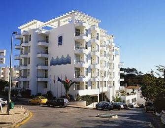 Photo of Domus Maris Albufeira
